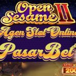 OpenSesame2-เกม