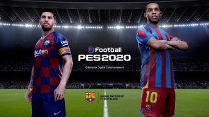E Football-พนัน
